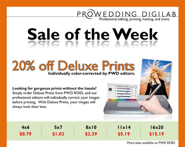 2009-03-02-weekly_sale_011